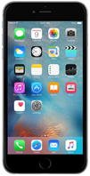 iPhone 6S -Refurbished-